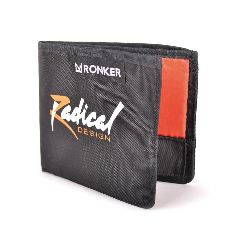Ronker Wallet
