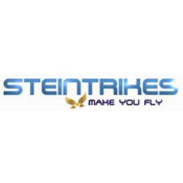 Steintrikes