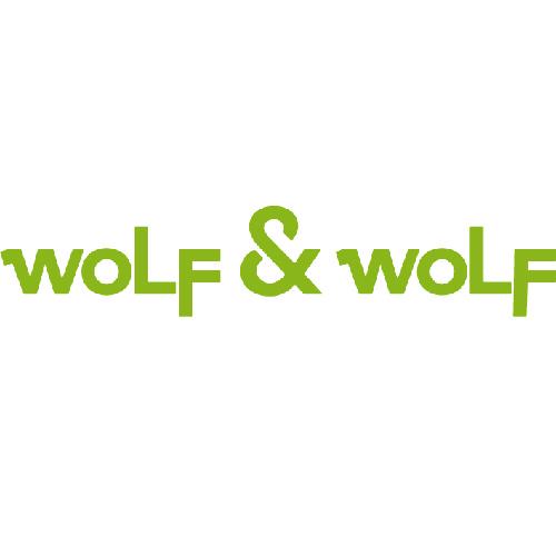 Wolf&Wolf