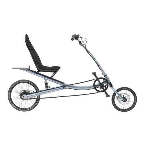 Scooterbike Sports