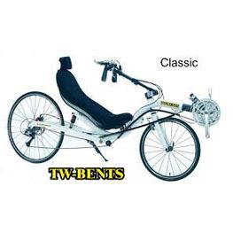 TW-Bents Classic